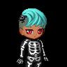 RockK's avatar