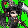 Black_Death002's avatar