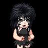 SnowAuraa's avatar