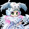 OneBadazzKitty's avatar