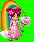 Pink Missa's avatar