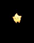 Il Sakura Il