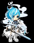 meganemuru's avatar