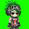 D3M0N1C-Z0MB13's avatar