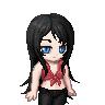 JOC3LYN's avatar
