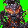 0_Zangetsu_0's avatar