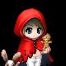 inof7's avatar