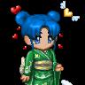 Taeko-chan's avatar