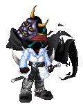 ohitori-sama's avatar