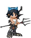 --`simply me-- -'s avatar