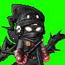 DeaDKennedys's avatar