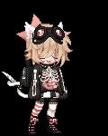 Chumsicle's avatar