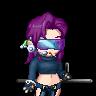 1silenthunder1's avatar
