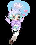 DeadWifes's avatar
