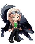 Ivyfiend's avatar