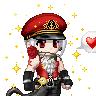 Cloudywolfz's avatar
