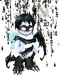 Squidbear's avatar