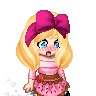 Ehark's avatar