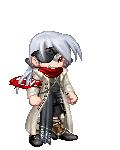 Mighty Ninja X's avatar