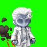 Super RKO's avatar