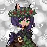 Ladyoh's avatar
