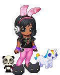 1daniella3's avatar