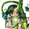 Zedia's avatar