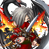 Nocterra's avatar