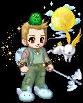 Silence`'s avatar