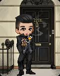 Ace Hibari's avatar