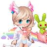 Noneko's avatar
