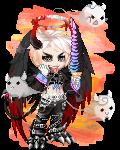 Bloody Sapphire's avatar