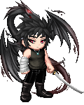 Hiei Rising Dragon's avatar
