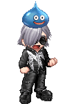 TheDarkMoonBloodMist's avatar