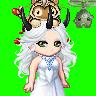 Yhana's avatar
