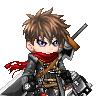 Rebirth11's avatar