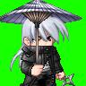 Nightmare_Shadows's avatar