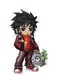 BillionaireDawg's avatar