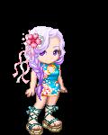 Razor Namida's avatar