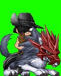 WaterPocket's avatar