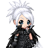 Hotpure's avatar