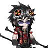 Lucien hellspawn's avatar