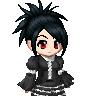Sagumi's avatar