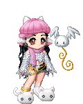 Luliiane's avatar