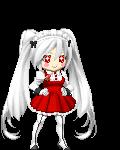 Anti-Ling's avatar