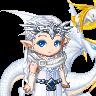 Cleric of Eli's avatar