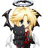 Midget Eater's avatar