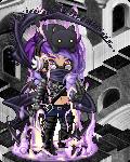 Yami_Neko's avatar