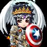 Itachi26Uchiha's avatar