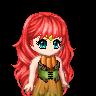 Illyria_Faellen's avatar